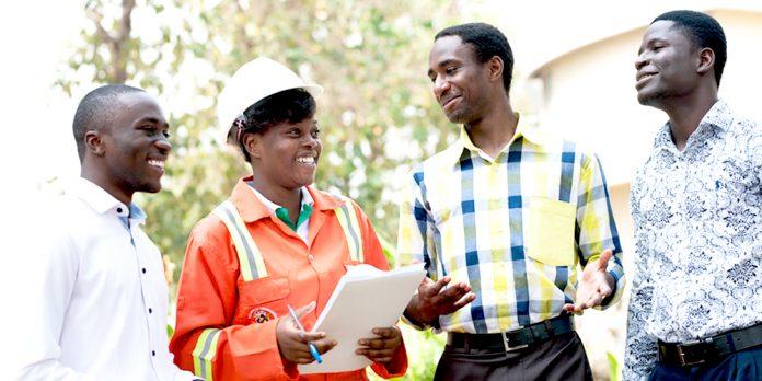 Mastercard Foundation Scholars Program 2020/2021 at Kwame Nkrumah University of Science & Technology (Fully-funded)