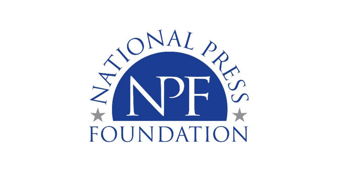 National Press Foundation International Trade Training for Journalists in Asia 2019 (Fully-funded)
