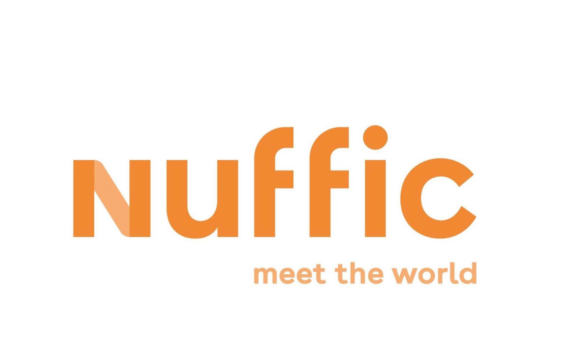 Nuffic Orange Knowledge Programme (OKP) Scholarships 2019 for Short Courses and Masters in The Netherlands