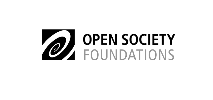 Hot Job Open Society Foundations Osf Seeks A Learning Partner In The Office Of The General Counsel In London Opportunity Desk