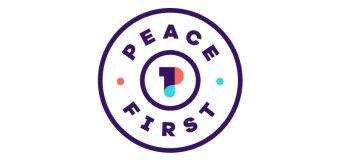 Peace First MENA – Social Innovation Challenge 2019