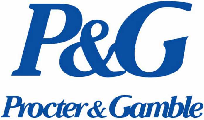 Procter & Gamble Human Resource Summer Internship Programme 2019