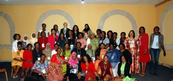 Space in Africa Essay Competition 2019 for Young Women (Win a grant to attend Global Conference on Space for Emerging Countries in Morocco)