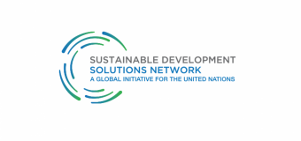 UN Sustainable Development Solutions Network (SDSN) Internship 2019