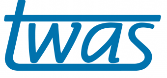 TWAS Research Grants Programme in Basic Sciences 2019 (Individuals)