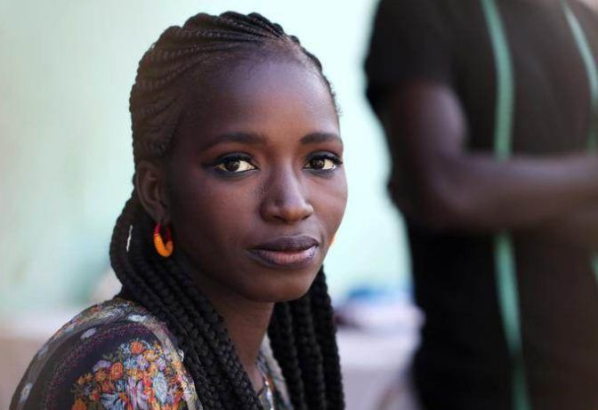 Thomas Reuters Foundation Generation Africa Programme for Storytellers 2019 (Fully-funded)