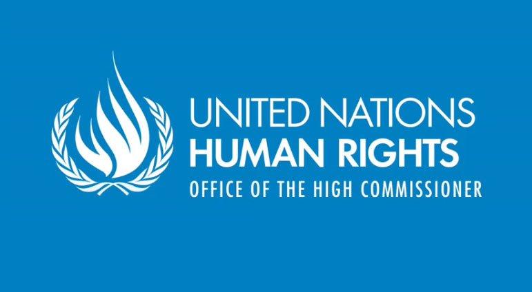 UN OHCHR's Regional Office for South America Internship Program 2019