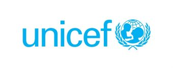 UNICEF 'Education Cannot Wait' Internship Programme 2019 in New York (Stipend of $1,500 USD)