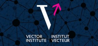 Vector Institute Scholarships in Artificial Intelligence 2019-2020 (Up to $17,500 CAD)