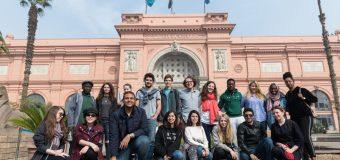 Yousef Jameel '68 PhD in Applied Sciences and Engineering Fellowships 2019