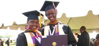 Zawadi Africa Education Fund Undergraduate Scholarship 2019 for Female Africans