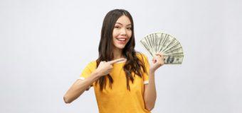 6 Money-Saving Tricks for Millennials