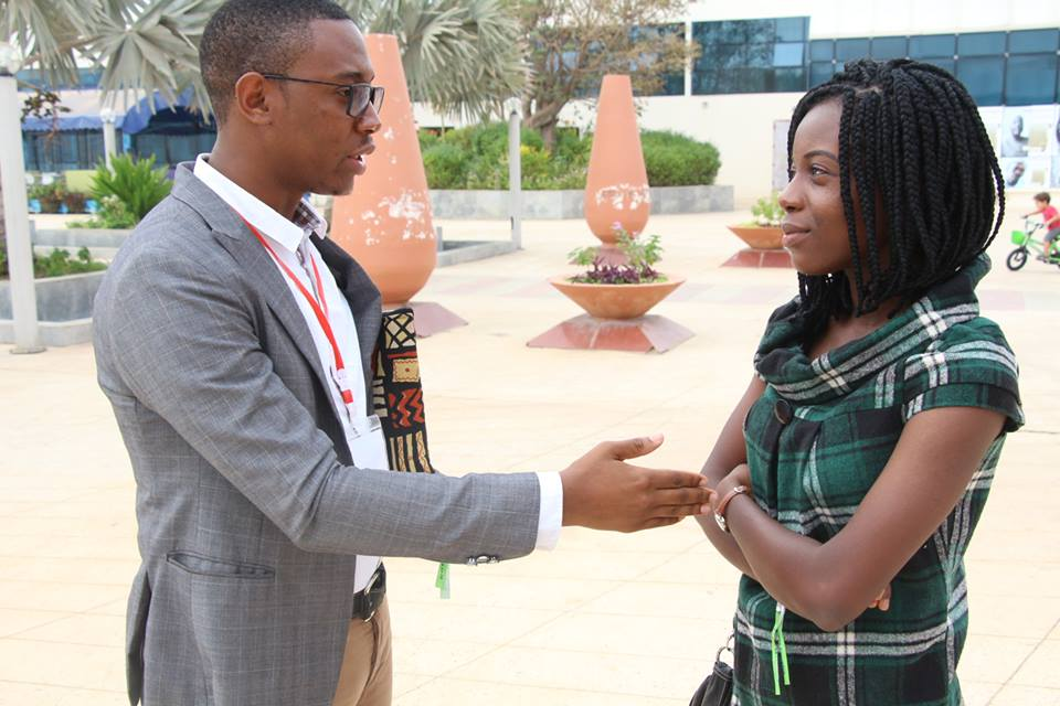 Ashoka Africa Young Changemakers Programme 2019 for Francophone Countries