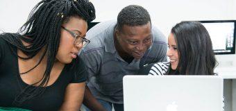 Elizabeth R Media Fund's Commonwealth Digital Challenge 2019: Media Tech Accelerator