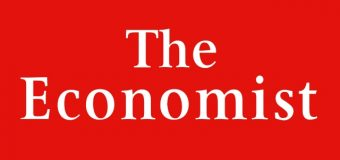 Hot Job: The Economist Needs a Journalist to Write About Africa