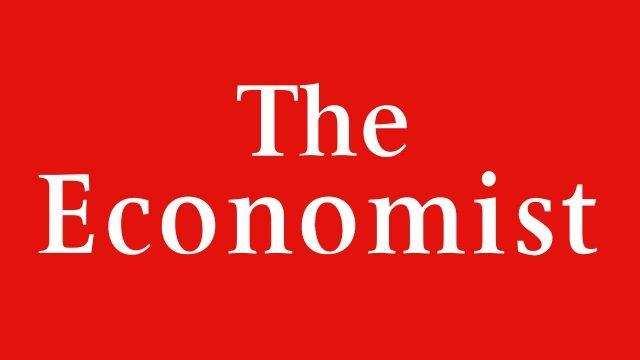 foreign affairs internship at the economist 2019