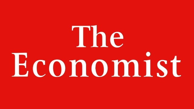 Hot Job: Foreign Affairs Internship at the Economist 2019 (£2,000 monthly)