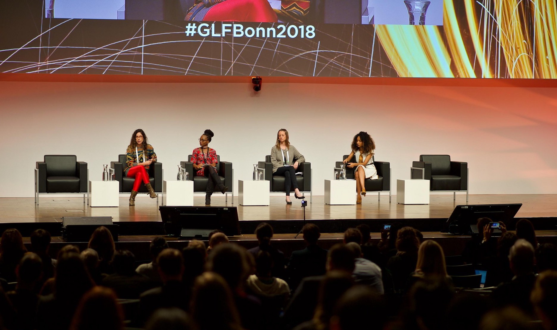 Global Landscapes Forum (GLF) 2019 Youth Competition – Win a fully-funded trip to Kyoto, Japan!