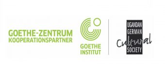 Goethe-Zentrum Kampala/UGCS Funding for Locally Based Projects 2019