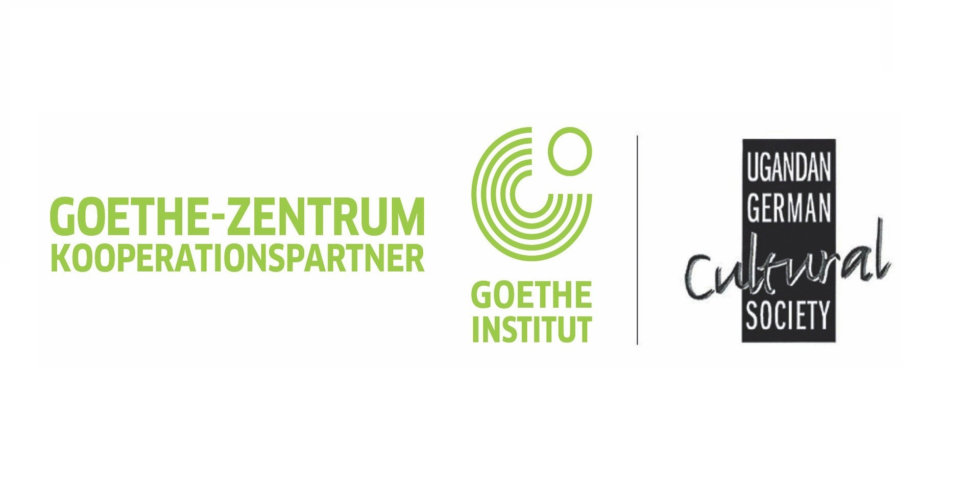Goethe-Zentrum Kampala/UGCS Funding for Locally Based Projects 2019