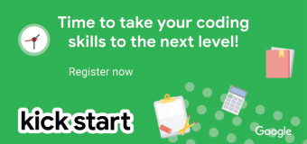 Google Kick Start Coding Competition 2019