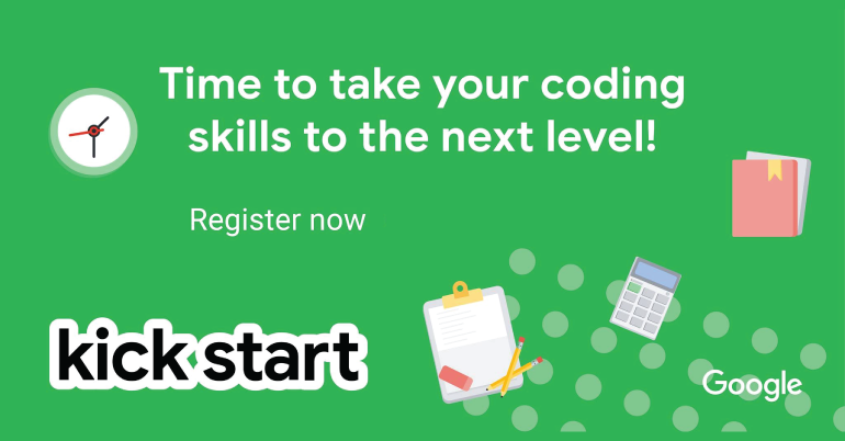Google Kick Start Coding Competition 2019