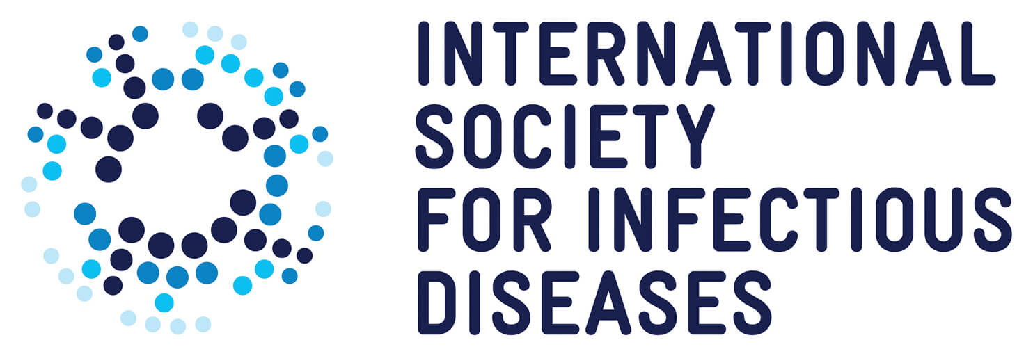 ISID Emerging Leaders in International Infectious Diseases