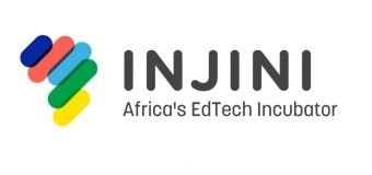 Injini Incubator & Seed Investment Programme 2019 for EdTech Startups