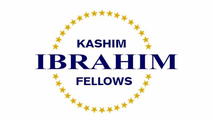 Kashim Ibrahim Fellowship Programme 2019 for Young Nigerians