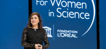 L'Oréal-UNESCO For Women in Science Sub-Saharan Africa Programme 2019 (Up to €25,000)