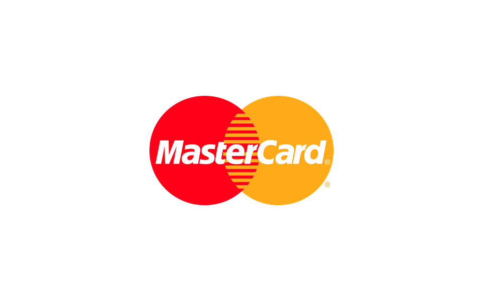 Mastercard Graduate Development Programme 2019 in Johannesburg, South Africa