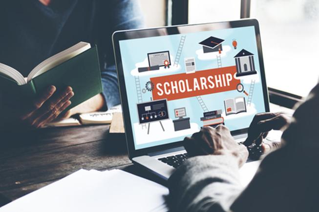 OPEC Fund for International Development (OFID) Scholarships 2019/2020