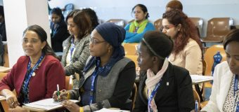 OWSD PhD Fellowships 2019 for Women Scientists from Science and Technology Lagging Countries