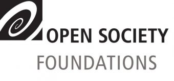 Apply for Open Society Foundations' Civil Society Leadership Awards 2020 (Fully-funded Master's Scholarships)