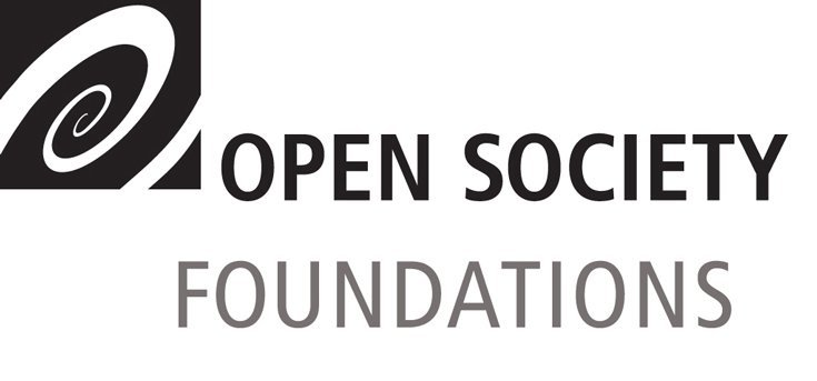 Open Society Aryeh Neier Justice Initiative Fellowship Programme 2019/2020