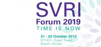 SVRI Forum 2019: 6th Global Conference on Violence Against Women 2019 in Cape Town, South Africa (Bursaries Available)