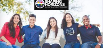 Shaping Horizons Summit and Action Programme 2019 for Leaders from the UK and Latin America (Scholarships Available)