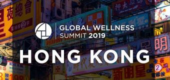 Shark Tank of Wellness Student Global Competition 2019 (Win $10,000 in Prizes and a trip to the Global Wellness Summit in Hong Kong)