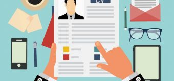 Top 5 Magic Keywords In Your Resume That Will Get You Hired