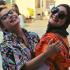 University of Iowa International Writing Program Summer Institute 2019