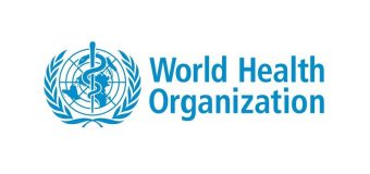 Call for Abstracts: WHO Global Meeting to Accelerate Progress on SDG target 3.4 on NCDs and Mental Health (Funded to Muscat, Oman)