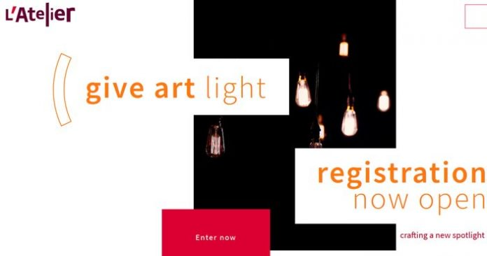 Absa L'Atelier Art Competition 2019 for African Visual Artists
