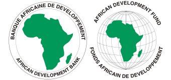 African Development Bank (AfDB) Internship Programme 2019 (Stipend available)