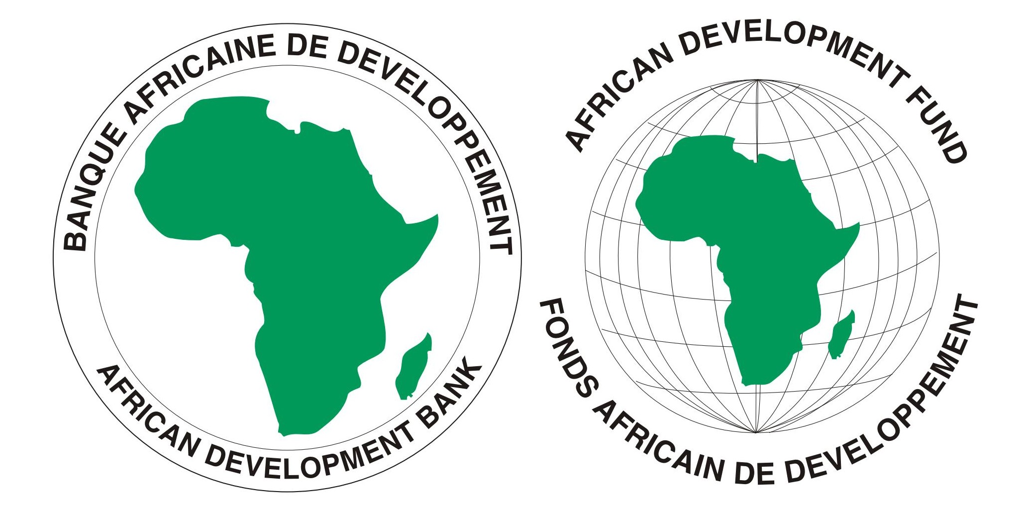 African Development Bank (AfDB) Internship Programme 2019 (Stipend available)
