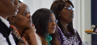 African Leadership Centre (ALC) Peace and Security Fellowship 2019 for African Women (fully-funded)
