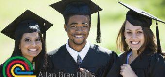 Allan Gray Orbis Foundation Fellowship Programme 2019 for Southern Africa
