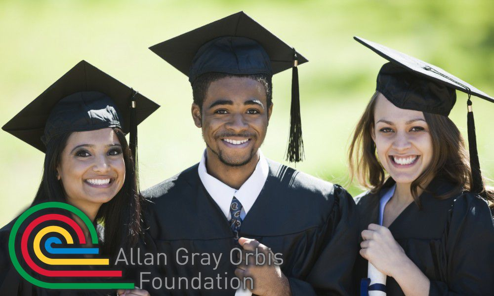 Allan Gray Orbis Foundation Fellowship Programme 2019 for Southern Africa