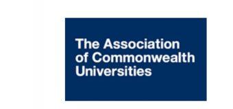 Association of Commonwealth Universities (ACU) Swansea University Fulton Fellowship 2019 (Up to $5,000)
