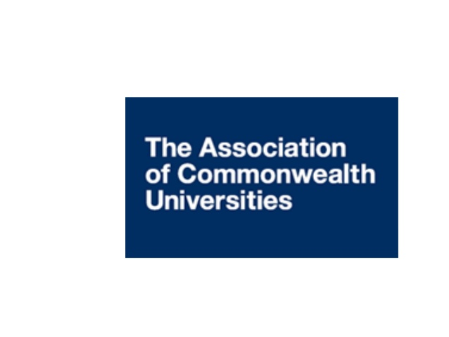 Association of Commonwealth Universities (ACU) Hong Kong Jockey Club Outward Fellowship 2019