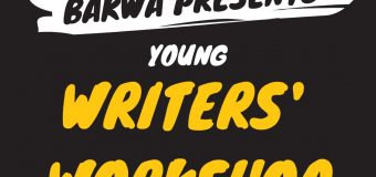 Bakwa Magazine/University of Bristol Young Writers' Workshop 2019 for Cameroonians